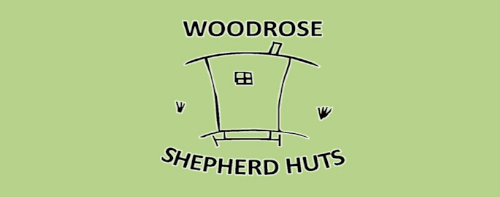 Shepherds Hut Manufacturers